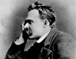 G.K. Chesterton, Francis, and Francis: 3 Quotes